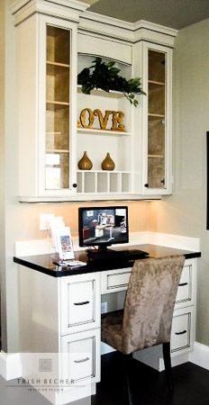 nice elegant modern office desk 19 on home remodel ideas with modern office desk office chair pinterest executive office office suite and office