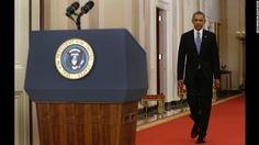 CNN.co.jp : オバマ氏、銃規制巡り大統領令発令か 「抜け道」阻止へ・・・(CNN) オバマ米大統領が数日中にも、銃販売の際に行われる身元情報の調査について強化する大統領令を発表する見通しであることが1日までに分かった。