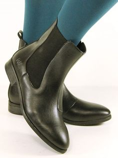 Will's Vegan Store Pointed Chelsea Boots, Black Chelsea Boots, Vegetarian Shoes, Vegan Store, Vegan Boots, Vegan Fashion, Me Too Shoes, Bootie Boots, Booty