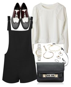 """""""Untitled #1416"""" by plainly-marie ❤ liked on Polyvore"""