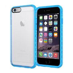 15 best iphone 6 plus images iphone 6 plus case, i phone casesincipio octane case for apple® iphone® 6 \u0026amp; 6s frost · apple iphone