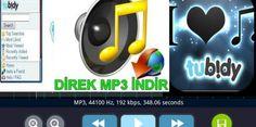 Tubidy MP3 indirme programı indir ( Tubidy müzik indir mobil giriş ) - http://www.haberalarmi.com/tubidy-mp3-indirme-programi-indir-tubidy-muzik-indir-mobil-giris-22686.html