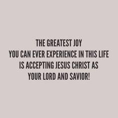Bible Verses Quotes, Bible Scriptures, Faith Quotes, Me Quotes, Faith Prayer, Faith In God, Spiritual Quotes, Positive Quotes, Positive Thoughts