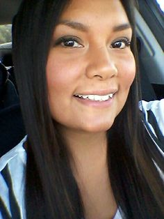 """Roxanne Thomas is Diné (Navajo) and Numa (Paiute). She is currently fulfilling her personal goal of being a full-time caretaker to her son. She has a profession in social work and worked as a mental health provider. When asked how she refers to herself, Thomas said, """"It has changed throughout the years."""" She refers to herself mainly as """"Diné and Numa-Fallon Paiute/Shoshone Tribe, a.k.a., Navajo and Paiute."""""""