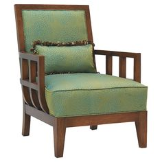 balboa arm chair balboa side chair