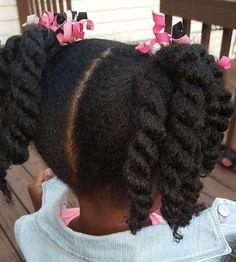 Two strand twist. Locked in with @reagansanai RoseMary Hibiscus Styling Gel.  Perfection! USE CODE SAMAYAH WHEN Ordering www.reagansani.com • • • #myhaircrushkids #naturalhair #natural #naturalista #kids #kidshair #kidsfashion #naturalkids #momlife #hairgrowth #healthy #healthyhair #naturalhaircommunity #curlyhair #kinkycurly #kinkyhair #uknaturals #afro #afrolatina #naturalbeauty #curly #curls #texture #cuteness #hair2mesmerize