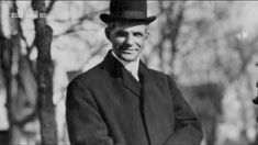 Henry Ford   Automobil Pionier und Auto Tycoon DOKU Tycoon, Henry Ford, Gaming, Videos, Youtube, Autos, Entertaining, Automobile, Videogames