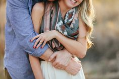 Carolynn Seibert Photography -- Brandee & Rhett AnniversaryIMG_1299.JPG
