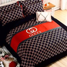 Cheap Louis Vuitton Bed Sheets In 9889 69 Usd Ib009889