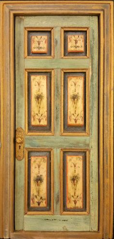Hey, I found this really awesome Etsy listing at https://www.etsy.com/listing/239965204/tommy-bahama-door