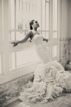 Vera Wang Wedding Dress Fort Worth Wedding Planner