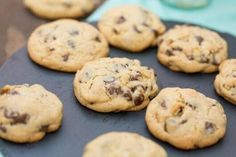 lton Hotel Cookies? They're meant to make guests feel special so you know they must be something exceptional. If you have tasted them, you'll be eager to make this copycat