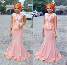 Yes, we are super back with stylish and trendy Aso-Ebi style looks!We are kick-starting the year with over 100+ amazing designs you can rock to 2017 weddings. When it comes to looking good and turning heads on the wedding red-carpet, trust us, we have got you covered. Like we always say, all...