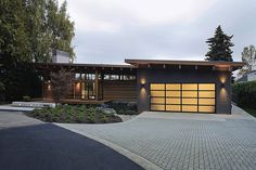 Edward house, Vancouver WA