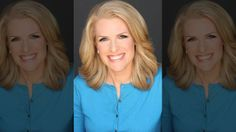 """""""Yes, I have MS -- my life with multiple sclerosis   Fox News"""" - Janice Dean 2/25/14"""
