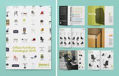 JasonL_2.2 Catalogue Cover+Spreads comp