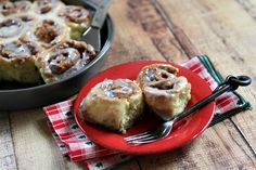 This is a test1.....  December 8, 2014, 4:30 pm No Yeast Eggnog Cinnamon Rolls Get more at http://google.com  Post URL: http://54g.co/no-yeast-eggnog-cinnamon-rolls/  Peace