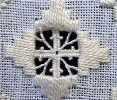2012 Advanced Filling Stitches « Save the Stitches!