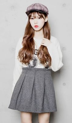 ✿ — kim ja young - apply request ulzzang ulzzangs gallery - Asianfanfics on We Heart It