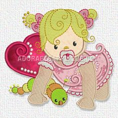 Your source for FREE embroidery designs, quilting and sewing patterns, and other resources! Towel Embroidery, Types Of Embroidery, Free Machine Embroidery Designs, Applique Designs, Janome, Embroidered Quilts, Free Sewing, Sewing Crafts, Needlework