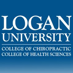 Chiropractic best majors in college