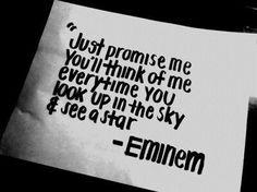 #star - eminem