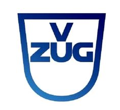 SAVE Up To 7.5% On Your V ZUG Kitchen Appliance Package*   Purchase Part 70