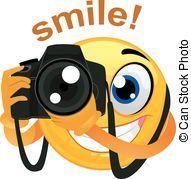 smiley, emoticon, fotograf, besitz, a, digital kamera Love Smiley, Smiley Happy, Emoji Love, Emoticon Feliz, Smiley Emoticon, Emoji Pictures, Emoji Images, Funny Pictures, Funny Emoji Faces