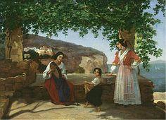 1846 Tarantella