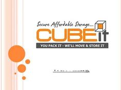 Storage Tauranga provides an easy, affordable, and safe storage solution. Cube IT provides storage services you deserve including Bay portable storage,Storage container guys. #Cubeit #storageinTauranga #storageTauranga Affordable Storage, Safe Storage, Storage Places, You Deserve, Storage Containers, Storage Solutions, Cube, Easy, Storage Bins
