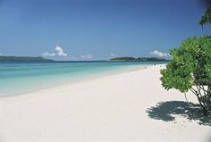 Senggigi Beach Lombok Holidays Extraordinary