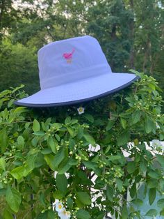 Girls Golf, Bucket Hat, Cancer, Hats, Fashion, Moda, Hat, Fashion Styles, Fashion Illustrations