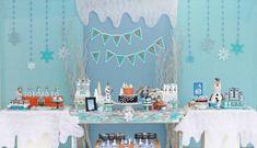 garrafinha decorada frozen - Pesquisa Google