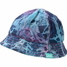 882f969aa25 Original Chuck Trip Bucket Hat