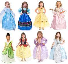 Princess Dress Up, Princess Birthday, Princess Gifts & Princess Jasmine Costume, Disney Princess Costumes, Princess Dress Up, Disney Princess Dresses, Princess Party, Real Princess, Dress Up Outfits, Dress Up Costumes, Woman Costumes