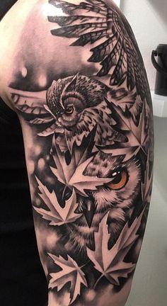 Left Arm Tattoos, Upper Arm Tattoos, Top Tattoos, Body Art Tattoos, Tattoo Drawings, Hand Tattoos, Tattoos For Guys, Sleeve Tattoos, Tattoo Ink