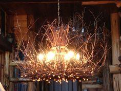twig-light-fixture-this-old-house-twig-light-fixtures-cold-mountain-rustic-chandelier-lighting-6-light-twig-chandelier-rustic-light-fixture-300-fairy-lights-rustic-cabin-decor-42x28-twig-light-fixture.jpg 1,500×1,125 pixels