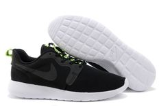 563eb8421901f 25 Best Nike Roshe Run men shoes images