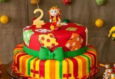 Imagem: http://madalenabolos.blogspot.com.br