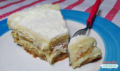 10 sobremesas cremosas para quem ama pudins e tortas