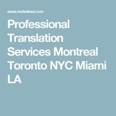 Resume Services Nyc Custom Translate And Language Services  Aplus Translations Agency In .