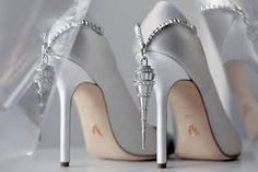 Αποτέλεσμα εικόνας για ralph russo shoes fall 2015 shoes