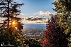 #turin #torino #italy #italia #landscape #city #citylife #citycenter #cityscape #centro #centrocitta #città #clouds #igersitalia #igerstorino #igersphotography #canon #placesofturin #new_photoitaly #nuvole #bluesky #sunnyday #clouds #piazzavittorio #moleantonelliana #spring #primavera #cieloazzurro #trees