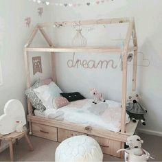 15 mẫu thiết kế giường ngủ đặc sắc các gia đình có con gái không thể bỏ qua - Ảnh 13.