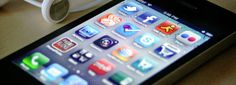 How to Protect Yourself from 'Risky' Mobile Apps