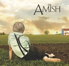 Travel to Amish country to learn more about a way of life that has rarely been captured on film. Members of an Amish community describe their spirituality, desire to live close to the land, and their relationship to mainstream American society. This beautifully filmed documentary will fascinate fans of books set in Amish country.