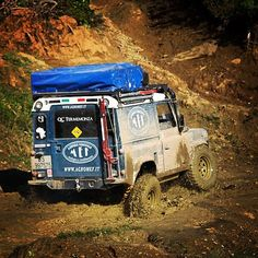 #landrover #landroverdefender #landroverseries #landroverdefender90 #landrovers#landroverexperience #landroverphotos #landroverowners #landscape  #defender90 #def #carporn #cameltrophy #adventures #offroad#fuoristrada #mud #mudlife #extreme #car  #followme #cars @defender_life_style  #albania by landax91 #landrover #landroverdefender #landroverseries #landroverdefender90 #landrovers#landroverexperience #landroverphotos #landroverowners #landscape  #defender90 #def #carporn #cameltrophy…
