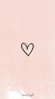 Pin by leandri van der merwe on wallpapers in 2019 инстаграм Cute Wallpaper For Phone, Pink Wallpaper Iphone, Iphone Background Wallpaper, Trendy Wallpaper, Aesthetic Pastel Wallpaper, Kawaii Wallpaper, Pretty Wallpapers, Pink Aesthetic, Aesthetic Wallpapers