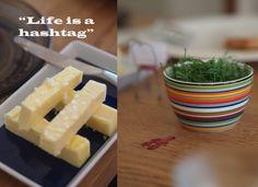 Avec Sofié blog / #Summer #dining