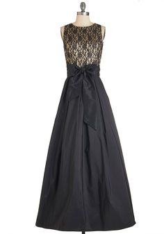 Mingle With Magnificence Dress